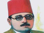 فى ذكرى ميلاده الـ132.. ما سر عدم زواج عبد الرحمن شكرى وفصله من الحقوق