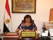 تعرف على فعاليات تسلم مصر شعلة مؤتمر وزراء الثقافة العرب