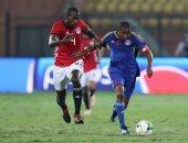 على غزال مشيدا بـ أجيرى: أعاد العدل لاختيارات لاعبى المنتخب