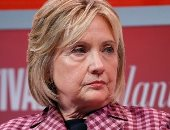 تسريبات هيلارى.. وثائق تفضح مؤامرة كلينتون والإخوان ضد مصر.. فيديو