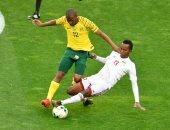جنوب إفريقيا تسحق سيشيل بسداسية فى تصفيات كأس الأمم 2019