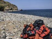 منظمة الهجرة: 97 ألفًا و857 مهاجرًا وصلوا لأوروبا عبر المتوسط