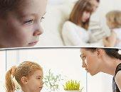 5 كلمات ما ينفعش تقولهم لأطفالك