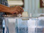 الحزب الحاكم ببولندا يتعهد بمزيد من الاستحقاقات حال فوزه فى الانتخابات البرلمانية