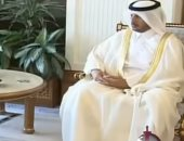 شاهد..  قطر تغرى مسئولى جامبيا بـ10 ملايين ريال لتنفيذ أوامرها