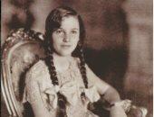 معلومة × صورة.. تعرف على الأميرة فايزة حكيمة القصر فى عهد فاروق الأول
