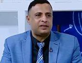 """محامٍ يكشف تفاصيل تسمية شارعين باسم """"الشهيد حسن البنا"""" و""""سيد قطب"""" بالبحيرة"""
