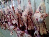 طوارئ بمديريات الطب البيطرى لتلقى شكاوى غش اللحوم فى عيد الفطر