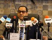صالح الشيخ: لجنة الخبراء حذرت من تأثير الإجازات على صحة الموظفين