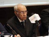 عضو بالقومى لحقوق الإنسان: الاختفاء القسرى ادعاءات يستغلها الخارج ضد مصر