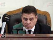 """سماع مرافعة الدفاع فى إعادة محاكمة أحمد دومة بـ""""أحداث مجلس الوزراء"""" اليوم"""