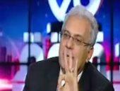 """""""جابر نصار"""" يقترح تقنين الدروس الخصوصية لمنع الفساد الإدارى بمنظومة التعليم"""