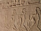 حرب التحرير الفرعونية.. شاهد أماكن انتصارات المصريين على الهكسوس