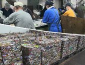 عائد عمليات إدارة المخلفات.. تعرف على موارد صندوق النظافة فى القانون الجديد
