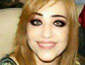 د. وفاء شبارة تكتب:  بكرة جاى