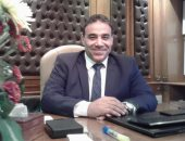 أستاذ علاج أورام: انخفاض حالات سرطان الكبد بمصر بسبب حملة فيروس C