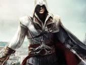 جيب ستيوارت يقود رحلة تحويل لعبة Assassin's Creed إلى مسلسل تليفزيونى
