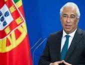 رئيس وزراء البرتغال يتعهد بإنهاء التقشف حال فوزه فى الانتخابات التشريعية