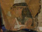 ننشر صورا للقطع الفرعونية بمتحف الأقصر بعد استردادها من الخارج