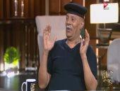 """""""عشماوى"""" يكشف كيف يتم تنفيذ حكم الإعدام على المجرمين"""