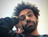 التأشيرة تمنع محمد صلاح من السفر لكرواتيا للعلاج بعد إصابة سوازيلاند