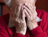 لو عندك حد كبير فى السن.. إزاى تعرف إنه مصاب بالاكتئاب؟