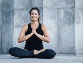 7 فوائد صحية هتخلى اليوجا رياضتك المفضلة