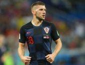 أخبار مانشستر يونايتد اليوم عن رفض ضم لاعب كرواتيا بـ 45 مليون يورو