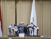 وزير التموين يهدد مخزنى الأرز بالمصادرة وفرض تسعيرة جبرية