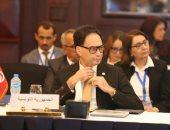 وزير الثقافة التونسى: مصر قادرة على تحقيق التنمية الثقافية فى الوطن العربى