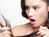 دراسة: التخلص من التوتر يقاوم الشيب المبكر لدى الشباب