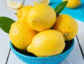 نقيب الفلاحين: سعر كيلو الليمون ينخفض لـ40 جنيها خلال 15 يوما