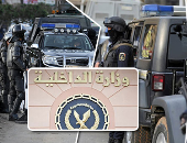 الداخلية تعلن اليوم عن قبول دفعة جديدة بمعهد معاون الأمن
