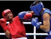 يحدث فى الأولمبياد.. يوسف كرار يتأهل لنصف نهائى منافسات الملاكمة