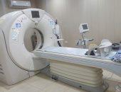 الأشعة المقطعية قد تساعد فى علاج التهاب السحايا