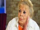 نادية لطفى: أستبعد انتحار سعاد حسنى ونهايتها كانت مأساوية