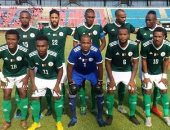 السودان يبحث عن فوز شرفي أمام مدغشقر فى تصفيات أمم أفريقيا