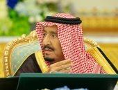 وزارة العمل السعودية: 41 نشاطا ومهنة بالمدينة المنورة تقتصر على السعوديين