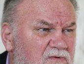 """""""ولعت"""".. والد ميجان ماركل آخر من يعلم بخبر حملها.. اعرف الأسباب والتفاصيل"""