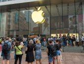 مؤتمر أبل يجبر شركة صينية على تغيير موعد طرح هاتفها الجديد