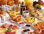 القضاء على الجوع.. شعار الاحتفال باليوم العالمى للغذاء هذا العام
