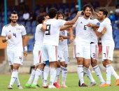 3 منتخبات حسمت تأهلها مع مصر لأمم أفريقيا 2019.. تعرف عليها
