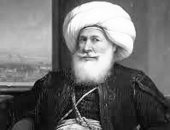 سعيد الشحات يكتب: ذات يوم 30 مارس 1848.. الأطباء يؤكدون مرض محمد على باشا بالجنون.. و«الباشا» يبدأ رحلة العودة من عيادته فى نابولى إلى الإسكندرية