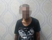ننشر اعترافات المتهم بقتل زوجته المريضة بالهرم