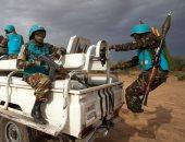 """السودان يؤكد أهمية إنهاء تفويض """"يوناميد"""" وإفساح المجال لبعثة """"يونيتامس"""""""