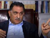شاهد.. تنظيم الحمدين يعمل على تغيير ديمغرافية قطر
