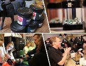 """فيديو.. مئات الكنديين فى طوابير أمام المتاجر للحصول على الحشيش """"القانونى"""""""