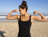 لو كسلان ومأنتخ.. 7 طرق طبيعية لرفع مستوى طاقتك ونشاطك