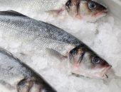 شرطة التموين تضبط 97 قضية أبرزها 4 أطنان أسماك غير صالحة للاستهلاك