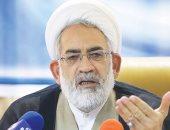 """السجن 12 عاما لصحفية ايرانية اثر اتهامها ب""""إهانة القضاء"""""""